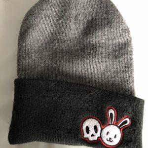 Hats | DemonXBunny